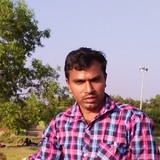 Hanumantappa from Haveri | Man | 35 years old | Gemini