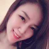 Bernice from Melaka | Woman | 27 years old | Libra