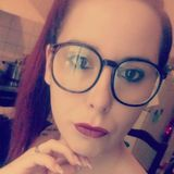 Princessmonster from Montpellier | Woman | 29 years old | Scorpio