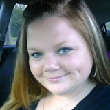 Suebaby from Winnsboro | Woman | 35 years old | Libra