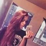 Kayla from Lancaster | Woman | 28 years old | Gemini