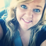 Bre from Waverly | Woman | 25 years old | Virgo