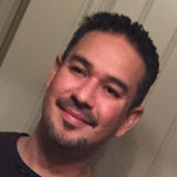 Steved from Parker | Man | 47 years old | Capricorn