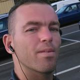Lovermax from Rouen | Man | 33 years old | Leo