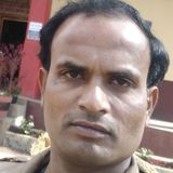 Ashu from Ambikapur | Man | 31 years old | Aries