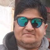 Puneetshrma from Haridwar | Man | 36 years old | Pisces
