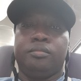 Coulibaly78Az from La Rochette   Man   43 years old   Cancer