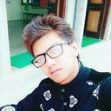 Tanmaykumaragarw from Pilkhua | Man | 22 years old | Sagittarius