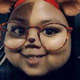 Ieqaieqa from Johor Bahru | Woman | 24 years old | Aquarius