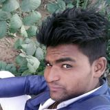 Vijay from Baran | Man | 24 years old | Capricorn