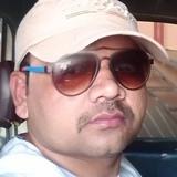 Mustakim from Riyadh   Man   31 years old   Capricorn