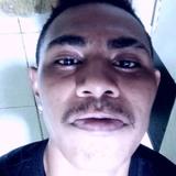 Uranos99Zb from Kupang | Man | 22 years old | Gemini