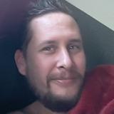 Jason from Vista   Man   38 years old   Scorpio