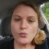Carolinagal from Gaffney | Woman | 53 years old | Sagittarius