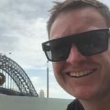Matt from Canberra   Man   33 years old   Scorpio