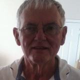 Terry from Danville | Man | 70 years old | Capricorn