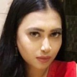 Alyna from Deira | Woman | 26 years old | Libra