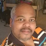 Rell from Belleville   Man   44 years old   Cancer