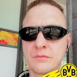 Daniel from Essen   Man   43 years old   Cancer