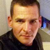Wando from Newport | Man | 41 years old | Aries