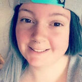 Omnisera from Dartmouth | Woman | 23 years old | Cancer