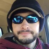 Kyle from Winona | Man | 30 years old | Aquarius