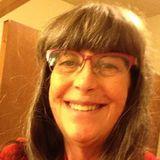 over-50's women in Nevada #6