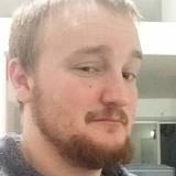 Justin from Caldwell | Man | 25 years old | Aquarius