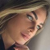 Juneparisi from Fort Lauderdale | Woman | 35 years old | Scorpio