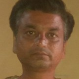 Mahajanmukesbj from Gwalior | Woman | 35 years old | Cancer