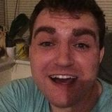 Smiler from Sevenoaks | Man | 29 years old | Gemini