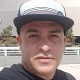 Noe from Meridian   Man   36 years old   Cancer