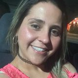 Taylor from Danbury   Woman   32 years old   Aries