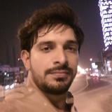 Mudassir from Riyadh | Man | 38 years old | Taurus