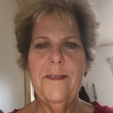 Kat from Crisfield | Woman | 61 years old | Taurus