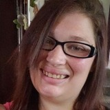 Meyer from Saint Marys   Woman   31 years old   Cancer