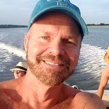 Tn from Wilmington   Man   61 years old   Sagittarius