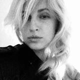 Liana from Bognor Regis | Woman | 34 years old | Capricorn