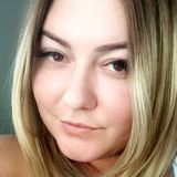Mariec from Longueuil | Woman | 39 years old | Libra