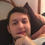 Max from Gerardmer | Man | 27 years old | Cancer