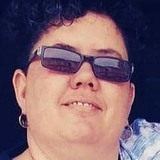 Juju from Fort Worth   Woman   50 years old   Pisces