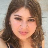 hispanic women in Whippany, New Jersey #3