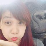 Stevannie from Medan   Woman   28 years old   Aquarius