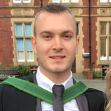 Carl from Hartlepool | Man | 28 years old | Aquarius