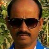 Kumar from Pondicherry | Man | 49 years old | Taurus