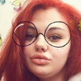 Meganleanne from Oldham   Woman   23 years old   Sagittarius