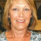 Tanya from Milford | Woman | 54 years old | Aquarius
