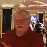 Matt from Kennewick   Man   62 years old   Pisces