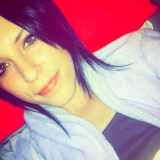 Misskyana from Sydney | Woman | 25 years old | Pisces