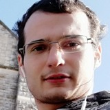 Constantin from Mansfield   Man   25 years old   Pisces